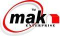 Mak Enterprise