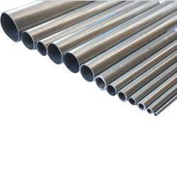 Stainless Steel 904l Flat Bar