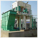 Marcuras Water Treatment (India) Pvt. Ltd.