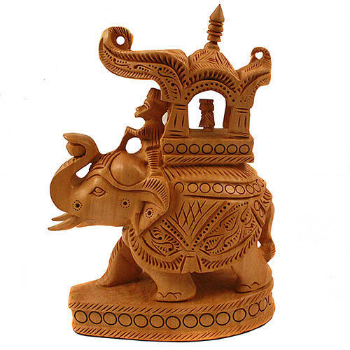 Indian Handicrafts In Jaipur Rajasthan Get Latest Price From