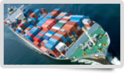 Ship Cargo and Freight Brokers Services