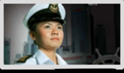 Crew Management Services