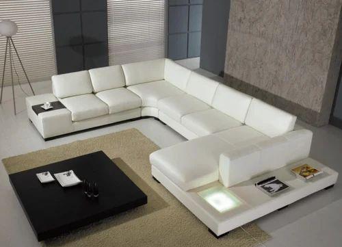 Interior Designing Service - Commercial Design Services And Interior ...