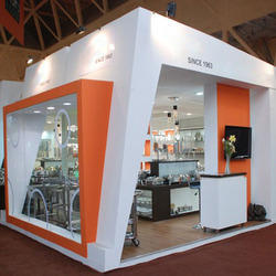 Exhibition Stall Manufacturer In Chennai : Exhibition stalls in chennai tamil nadu exhibition stalls price