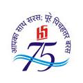 H. M. Shah & Company