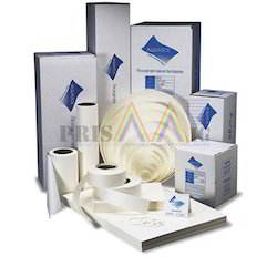 Aquasol Soluble Paper
