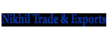 Nikhil Trade & Exports
