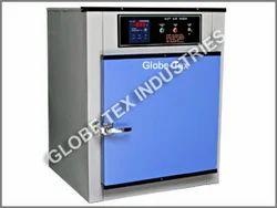Digital Hot Air Ovens