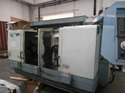 BIGLIA B200F CNC Turning Machine