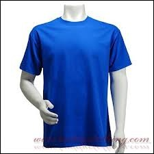 Mens Crew Neck T Shirts