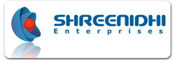 Shreenidhi Enterprises