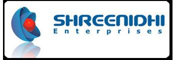 Shreenidhi Enterprises