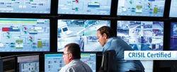 PLC/SCADA Systems