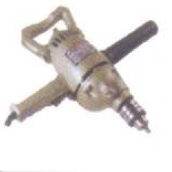 Heavy Duty Hand Drill Machine