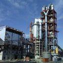 Cement Plant Recruitment Services