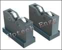 Roller Bearing  V Blocks- Series-UL-110