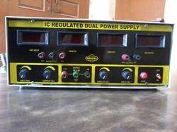 Digital+Dual+IC+Regulated