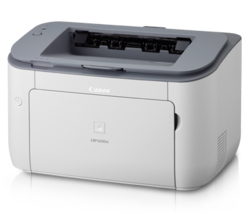 Laser Printer Canon