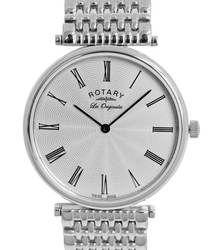 GB90000-21Men's Watch