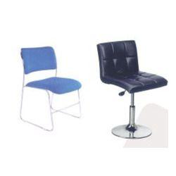Bristol+Chair