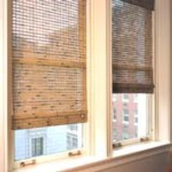 Bamboo Window Blinds Manufacturers Suppliers Amp Wholesalers