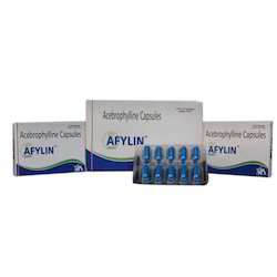Afylin Capsules