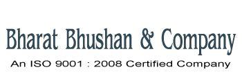 Bharat Bhushan & Company