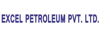Excel Petroleum Pvt Ltd
