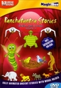 Panchatantra Stories  Vol 1 Dvd