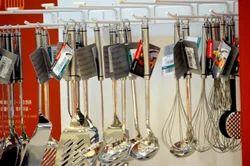 utensils billing software