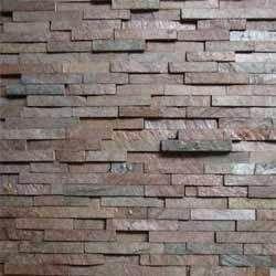 Wall Cladding Tiles - External Wall Cladding Manufacturer from Makrana