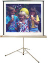 Projection Screen Board