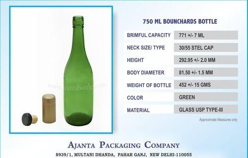 glass bottles amber bottle 100ml to 130ml amber bottle 456gm to 680ml clear syrup bottle. Black Bedroom Furniture Sets. Home Design Ideas