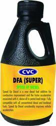 Super Diesel Additive