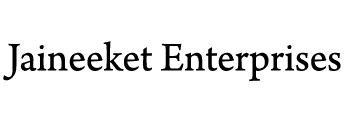 Jaineeket Enterprises