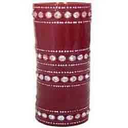 Red Color Bridal Chura