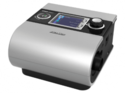 ResMed Adaptive Servo Ventilator