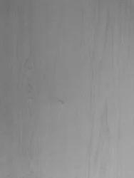 Spruce Wood Cast