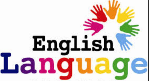 Learn a word day english programme in school