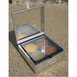 Solar Cookers Suppliers Manufacturers Amp Dealers In Indore