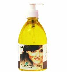 Aromablendz Hair Treatment Oil