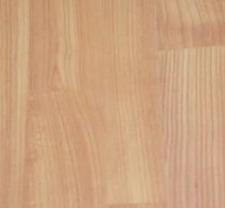 Plywood & Wood Laminate Sheet