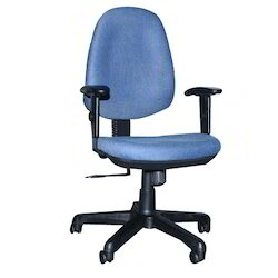 Captivating Workstation Chairs Click To Zoom