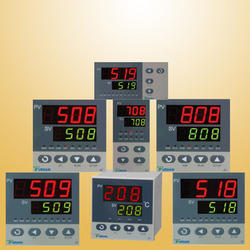 Yudian Digital Temperature Controller