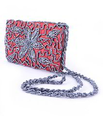 Designer+Hand+Bag