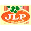 Jai Laxmi Plastic, Jaipur