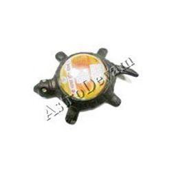 Vyapaar Vridhi Tortoise Yantra