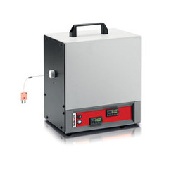 Calibration Furnaces For Thermocouples