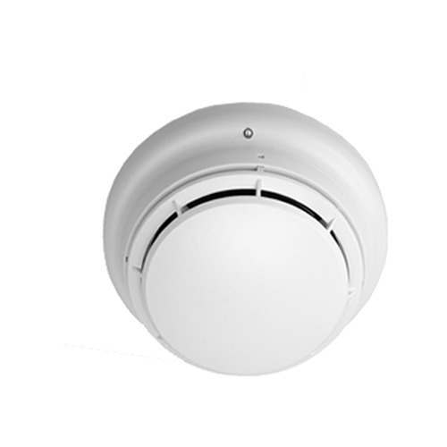 Fire Alarm System Smoke Detector Manufacturer From Delhi