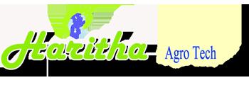 Haritha Agro Tech